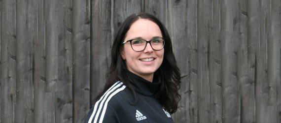 Anne Kierath