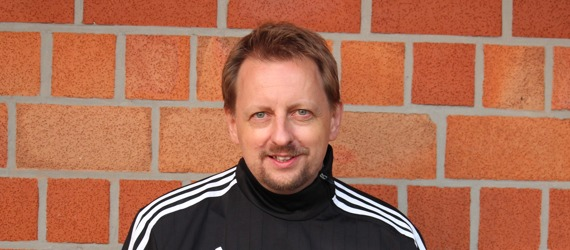 Frank Fruggel