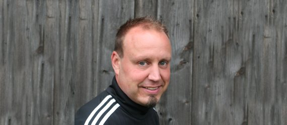 Frank Thies