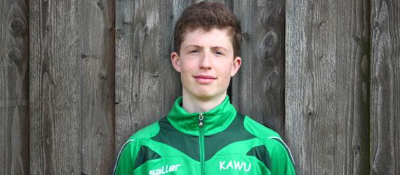 Theo Kettenburg
