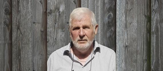 Werner Homann