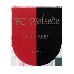 FC Walsede